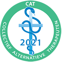 Collectieve Alternatieve Therapeuten 2021